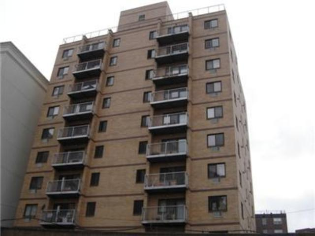 63-26 99th Street, Unit 3A Image #1