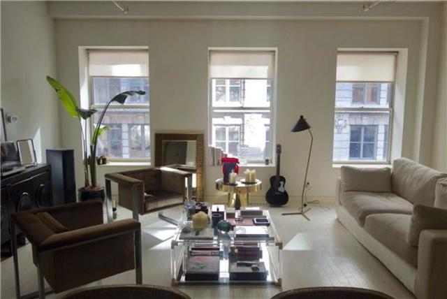 16 West 19th Street, Unit 4B Image #1