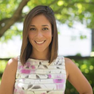 Jessica Allain, Real Estate Agent in Greater Boston - Compass