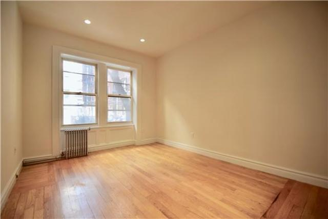 605 West 141st Street, Unit 1 Image #1