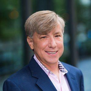 Phil Lundquist, Jr.