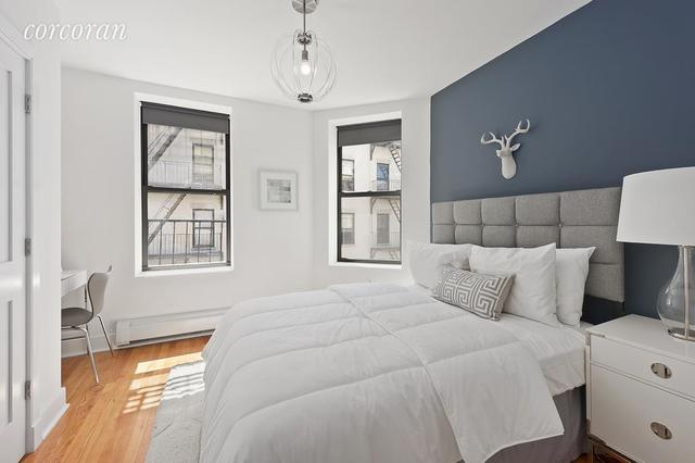 305 West 150th Street, Unit 510 Image #1