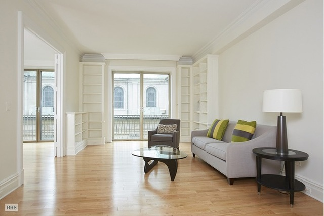 145 East 76th Street, Unit 5A Image #1