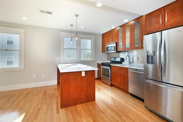 184 West 9th Street, Unit 2 Image #1