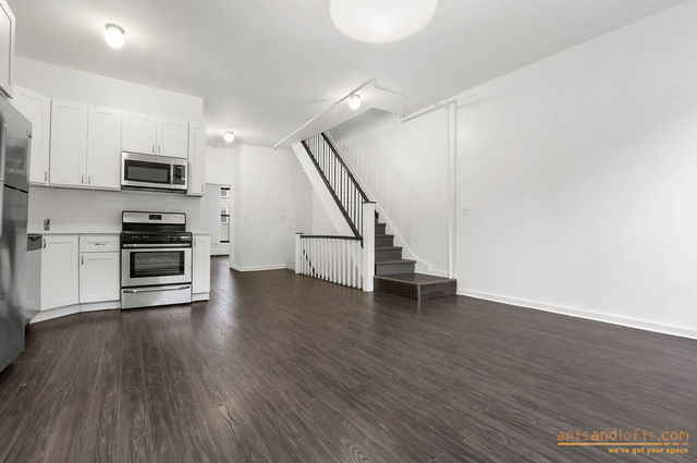 599 Putnam Avenue, Unit 2 Image #1