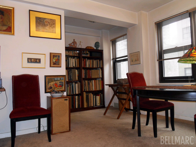 425 East 79th Street, Unit 7A Image #1
