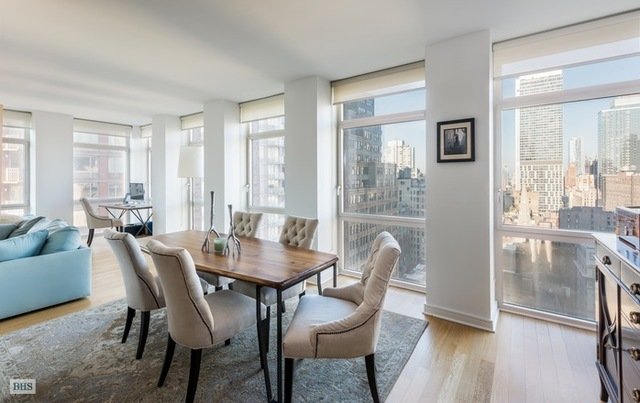 11 East 29th Street, Unit 22A Image #1