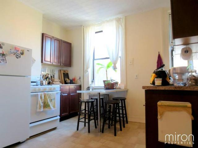 159 Franklin Street, Unit 3R Image #1