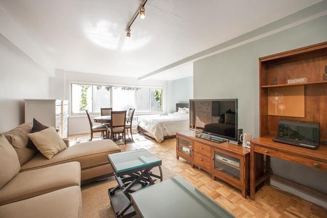240 East 55th Street, Unit 9C Image #1