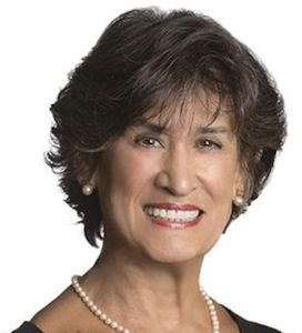 Diane Rothe, Agent in San Francisco - Compass