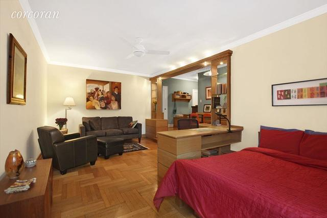 230 Park Place, Unit 2C Image #1