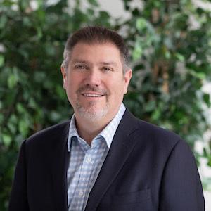 David Shorey, Agent in Greater Boston - Compass