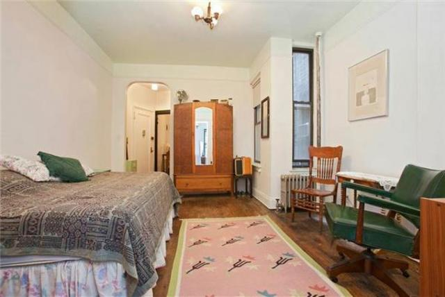 234 West 16th Street, Unit 3A Image #1