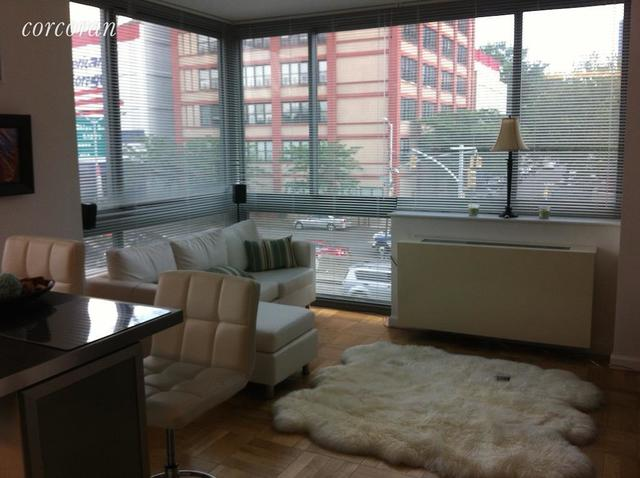 277 Gold Street, Unit 3J Image #1