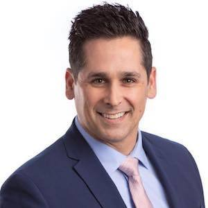 Steven Asadoorian, Agent in Nashville - Compass