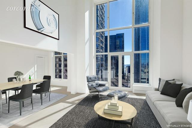 30 Park Place, Unit 44D Image #1