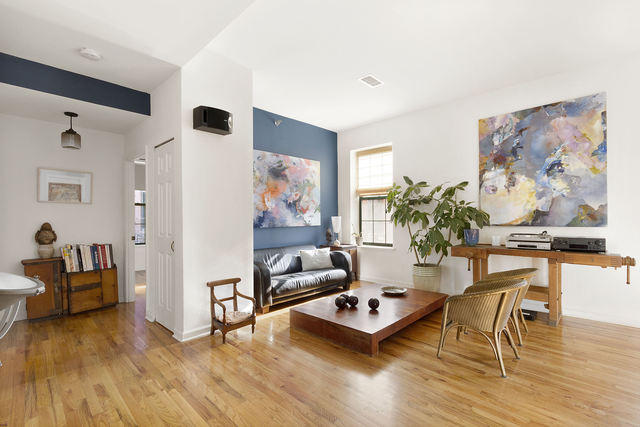 320 Washington Avenue, Unit 3D Image #1