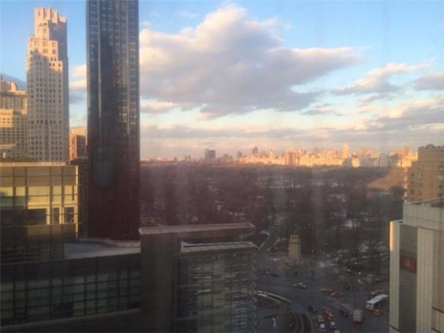 301 West 57th Street, Unit 17A Image #1