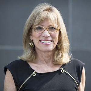 Lorrie Winnerman,                       Agent in Aspen - Compass