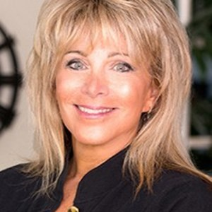 Robin Miles,                     Agent in San Francisco - Compass