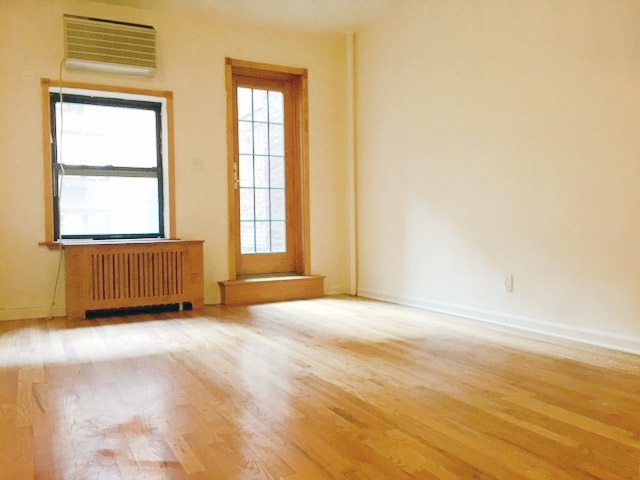 240 West 72nd Street, Unit 1B Image #1