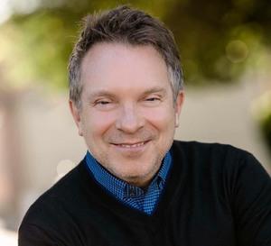 David Kohn,                       Agent in Los Angeles - Compass