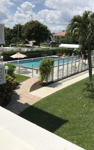 52 Yacht Club Drive, Unit 205 North Palm Beach, FL 33408