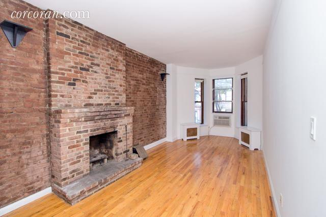 128 West 70th Street, Unit 7 Image #1