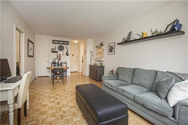 5 East 22nd Street, Unit 6S Image #1