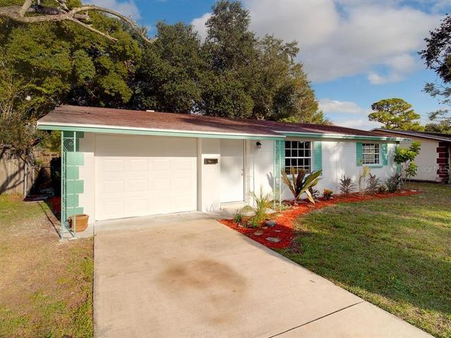219 Southwest Monroe Circle North St. Petersburg, FL 33703