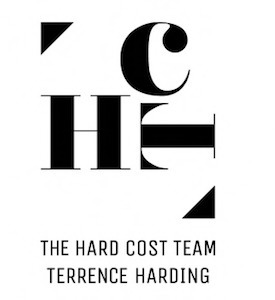 The Hard-Cost Team,                     Agent in NYC - Compass