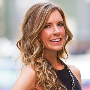Katie Thiele, Agent in NYC - Compass