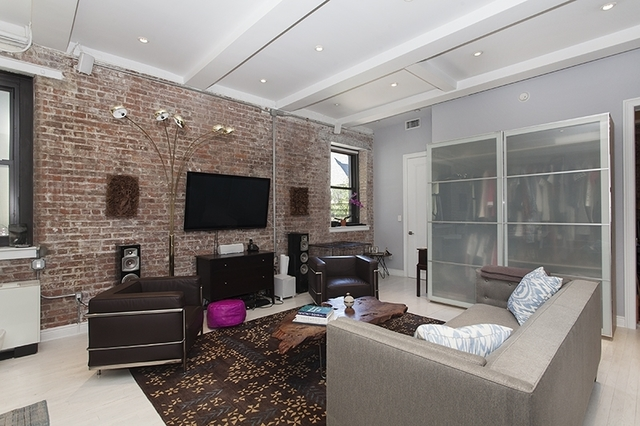 321 West 13th Street, Unit 4A Image #1