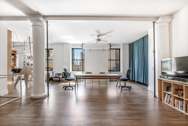 116 West 14th Street, Unit 6S Image #1