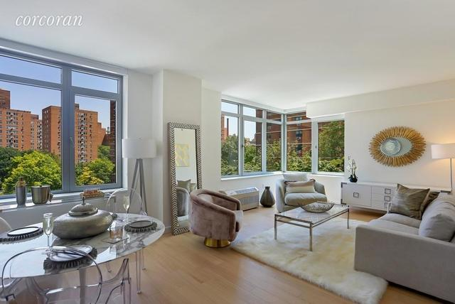 180 Myrtle Avenue, Unit 6H Image #1