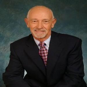 Gene Thornton, Agent in San Francisco - Compass