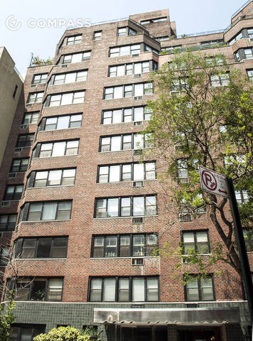 45 West 10th Street, Unit 5H Image #1