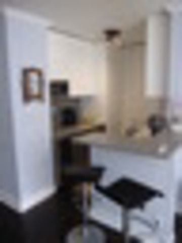 5 East 22nd Street, Unit 11A Image #1