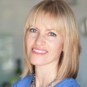 Laura Basset,                       Agent in Los Angeles - Compass
