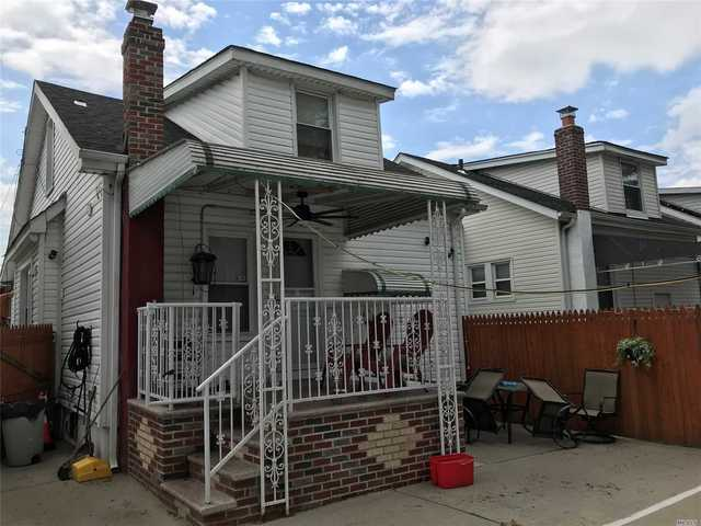 111-41 167th Street Queens, NY 11433