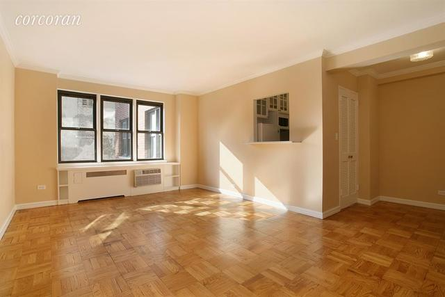 460 East 79th Street, Unit 6C Image #1