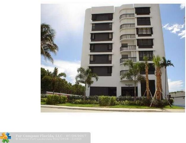 812 North Ocean Boulevard, Unit 203 Image #1
