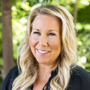 Stacey Zorzi, Agent in Seattle - Compass
