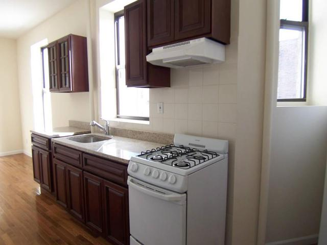 262 West 22nd Street, Unit 17 Image #1