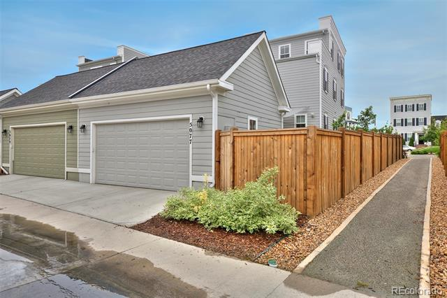 5077 Valentia Street Denver, CO 80238