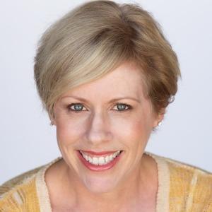 Jennifer Field,                     Agent in Los Angeles - Compass