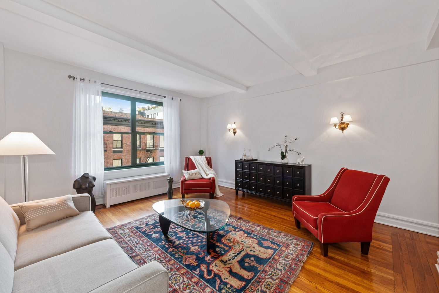 131 East 93rd Street, Unit 6A Manhattan, NY 10128