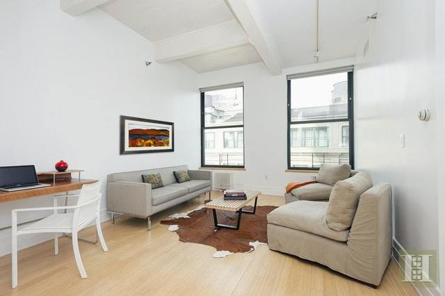 70 Washington Street, Unit 10P Image #1