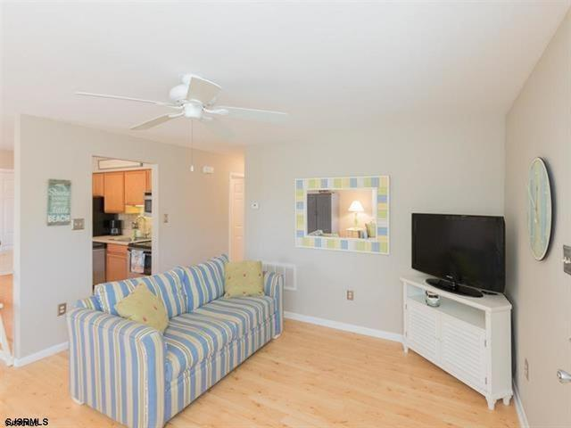 3432 Haven Avenue, Unit J Ocean City, NJ 08226