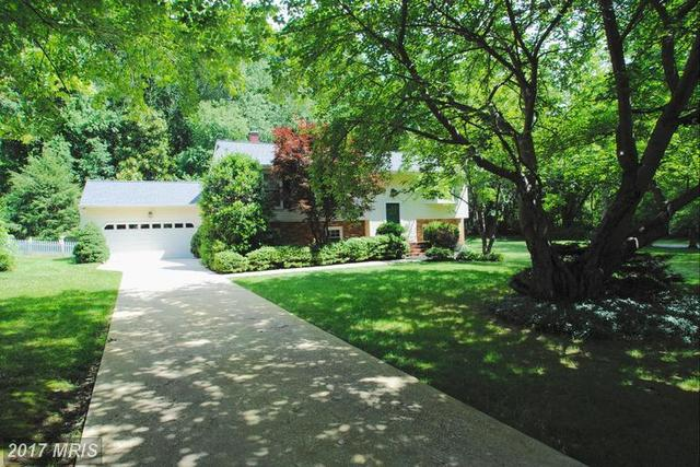 1174 Goldfinch Lane Image #1